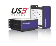 DATALOGIC > DATALOGIC > VISION > MX-U Series